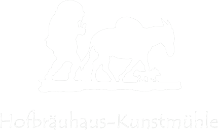 Hofbräuhaus Kunstmühle